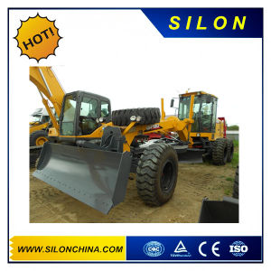 2016 Hot Sale Changlin 260HP Motor Grader (Gr260) pictures & photos