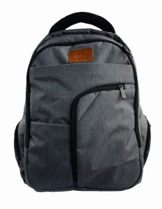Nylon Backpack Computer Bag Laptop Backpacker (SB6418) pictures & photos