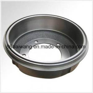 Brake Drum Ma151780 pictures & photos