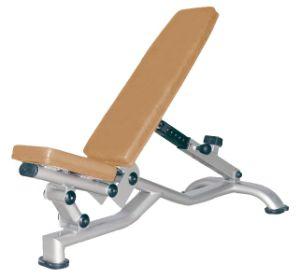 High Quality Multi Adjustable Bench (AF7837)
