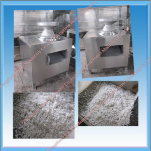 Hot Selling High Quality Coconut Crusher pictures & photos