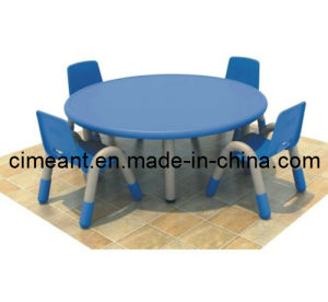 Desks and Chairs (CMW-322)