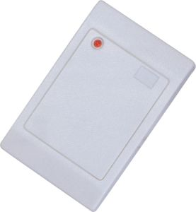 IC or ID Card Reader for Door Access Control pictures & photos
