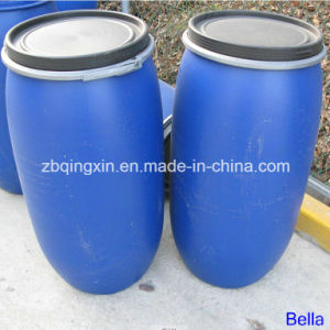 Detergent Raw Materials Usage SLES 70% Sodium Lauryl Ether Sulphate pictures & photos