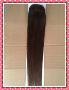 Virgin Brazilian Human Hair Weaving pictures & photos