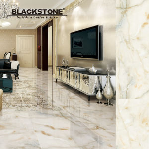 Full Polished Glazed Porcelain Floor Tiles Digital Stone 600X600 (11615) pictures & photos