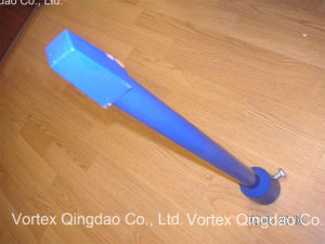 Vortex Gate Valve Extension Spindle pictures & photos
