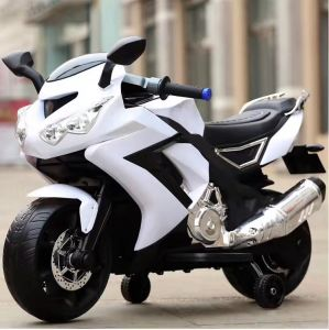 China Battery Baby Electric Motorcycle Kids Electric Car pictures & photos