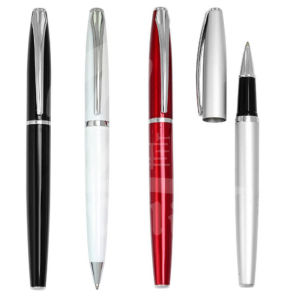 Germany Quality Stationery Standard Pen pictures & photos