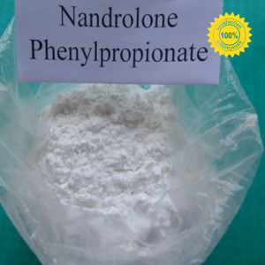 Nandrolone Phenylpropionate 62-90-8 Durabolin pictures & photos