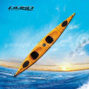 Double Sea Kayak pictures & photos