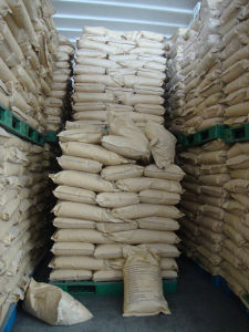 Fiber Industries Dextrose Monohydrate Powder pictures & photos