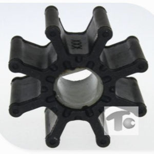 Water Pump Impeller for Mercruiser 47-59362t1 pictures & photos