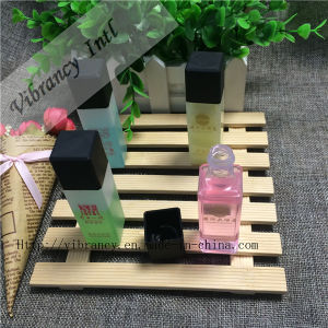 Shower Gel Bottle for Hotel Supply Hotel Shampoo pictures & photos
