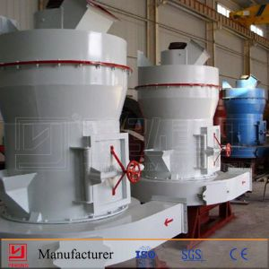 Raymond Mill 4r2716/Grinding Mill /Grinder Mill for Minerals Grinding Producing Line pictures & photos