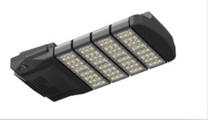 150W LED Street Light with CREE LED (3C-LD-K150)