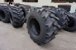 445/70r20 Farming Tire pictures & photos