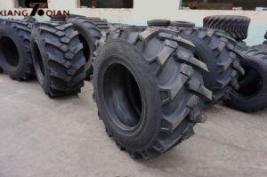 445/70r20 Farming Tire