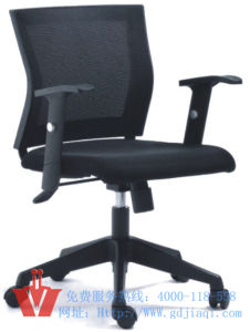 Luxury Office Chair (WP3-1086)
