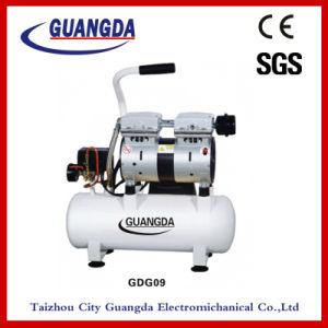 480W 9L Mini Air Compressor (GDG09) pictures & photos