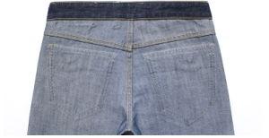 Men′s Regular Fit Straight Leg Jean pictures & photos