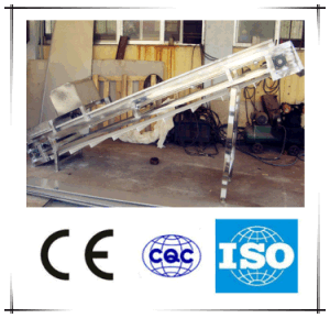 Lifting Machine (lifting equipment) of Slaughter-Line/Poultry Slaughter Equipment/Slaughtering Equipment pictures & photos