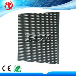 Indoor P6 LED Module LED Video Wall pictures & photos