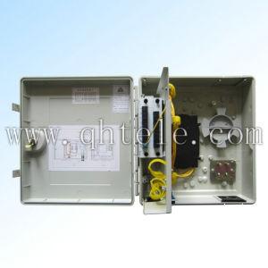 GW-16D Plastic Splitter Terminal Box pictures & photos