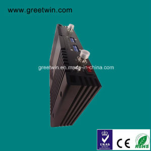 30dBm GSM 850 GSM Repeater Mobile Signal Booster (GW-30LAC) pictures & photos