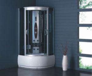 Steam Shower Suite Mjy-8021