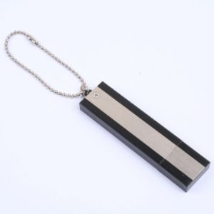 Hot Selling Metal USB Flash Drive for Promotion Gifts pictures & photos