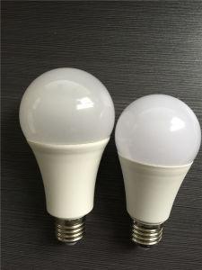 A70 LED Bulb Light E27/B22 15W pictures & photos