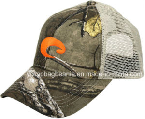 New Fashion Sport Baseball Snapback Cap pictures & photos