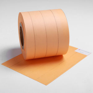 Fuel Filter Paper/Automobile Filter Paper pictures & photos
