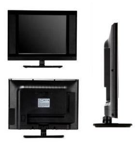 LED TV, HD Smart Android 4k LED TV