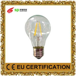 E27/B22 LED Lighting Light Lamp LED Filament Bulb AC85-265V