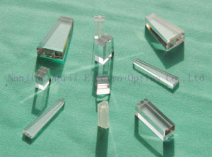 Optical Waveguides pictures & photos