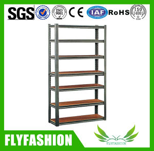 School Metal Storage Shelving (ST-32) pictures & photos