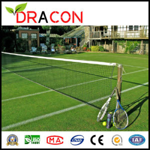 Artificial Green Grass Tennis Grass (G-2045) pictures & photos