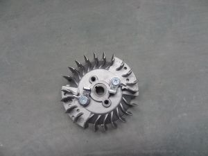 52CC Chain Saw Spare Part Rotor/Magnetic Flywheel