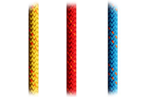 8mm Static Rope-Str 32 of Climbing Ropes/Climbing Sports/Caving Ropes/Fall Arrest Rope