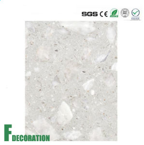 OEM Factory Imitation Stone UV Decoration Board pictures & photos
