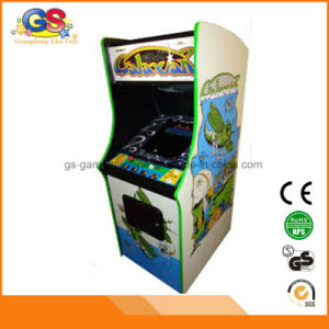 UK Jamma Board Cocktail Cheap Bartop Arcade Game Machine for Sale pictures & photos