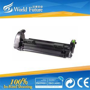 Remanufacured Laser Printer Toner Cartridge for Panasonic (UG3220) (Drum) pictures & photos