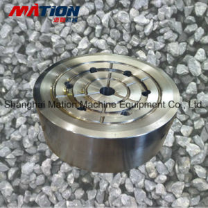 High Precision Mechanical Machining Parts