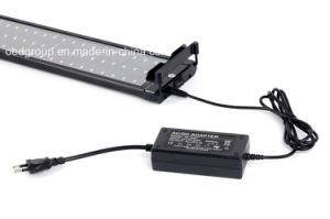 32W 120cm RGB Aquarium LED Light with High Lumen and 2years Warranty pictures & photos