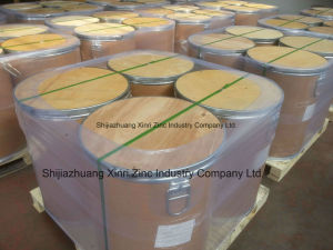 Zinc Wire 99.995% for Spray Metal pictures & photos