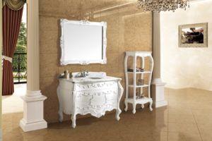 Bathroom Vanity pictures & photos
