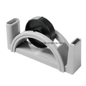 Classic Style Large Tape Dispenser pictures & photos
