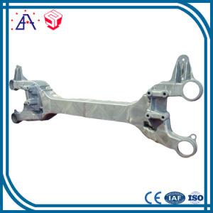 High Precision OEM Custom Pressure Aluminium Die Casting (SYD0066) pictures & photos